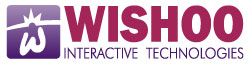 Wishoo Interactive Technologies
