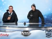 NHL_sample